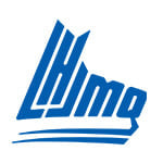 юниорская лига Квебека