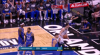 Karl-Anthony Towns, Nikola Vucevic Highlights from Orlando Magic vs. Minnesota Timberwolves