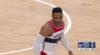 Ja Morant with 35 Points vs. Washington Wizards
