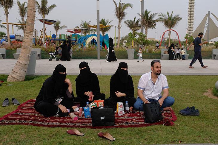 Саудовцы все-таки покупают «Ньюкасл». У большинства фанатов – праздник, у правозащитников – вопросы к АПЛ