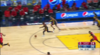 Stephen Curry 3-pointers in Golden State Warriors vs. Houston Rockets