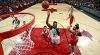 GAME RECAP: Celtics 105, Bulls 89