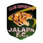 Халапа - logo
