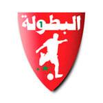 высшая лига Марокко