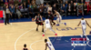 Ben Simmons Posts 19 points, 10 assists & 10 rebounds vs. Chicago Bulls