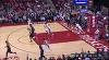 James Harden (28 points) Highlights vs. Denver Nuggets