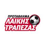 высшая лига Кипр