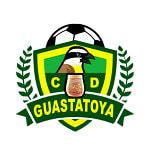 Гуастатоя