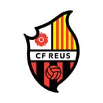 CF Reus Deportiu - logo