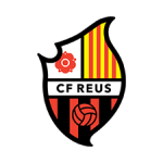 يكلانو ديبورتيفو - logo