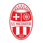 Maceratese - logo