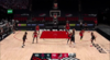 James Harden, CJ McCollum and 2 others Top Points from Portland Trail Blazers vs. Houston Rockets