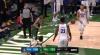 Giannis Antetokounmpo, Joel Embiid Top Points from Milwaukee Bucks vs. Philadelphia 76ers