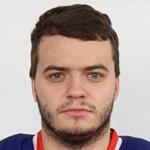 Дмитрий Самсонов