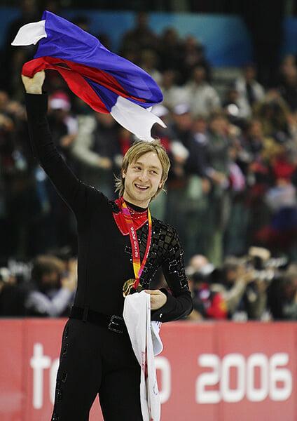 Лучший Евро по фигурке: выиграли все золото (четыре!), забрали 10 из 12 медалей. Последний раз такое было в эпоху Навки и Плющенко