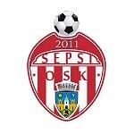 Acs Sepsi Osk Sfantu Gheorghe - logo