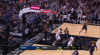 Davis Bertans (7 points) Highlights vs. Indiana Pacers