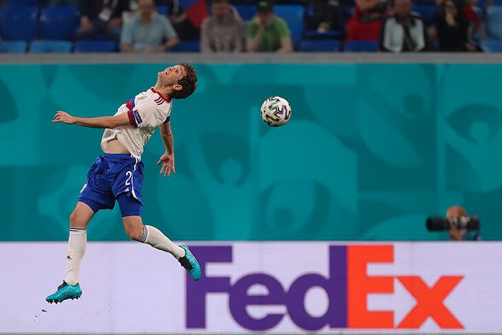 4 года Марио в сборной: получил паспорт после Евро-2016, дебютировал против «Динамо», забил в экстра-тайме с хорватами на ЧМ