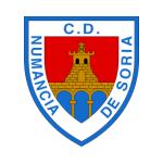 نومانسيا - logo