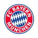FC Bayern München II - logo