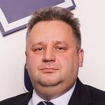 Сергей Воробьев менеджер