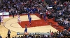 Kristaps Porzingis, Jonas Valanciunas  Game Highlights from Toronto Raptors vs. New York Knicks