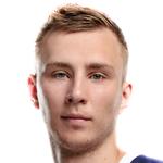 Евгений Белянков