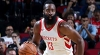 Play of the Day: James Harden