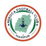 НЕРОКА - logo