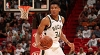 Assist of the Night: Giannis Antetokounmpo