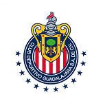 Гвадалахара - logo