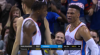 Russell Westbrook Posts 29 points, 14 assists & 10 rebounds vs. Portland Trail Blazers