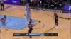 Fred VanVleet, Pascal Siakam Top Points vs. Memphis Grizzlies