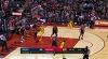 Domantas Sabonis (6 points) Highlights vs. Toronto Raptors
