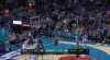 Kemba Walker (29 points) Highlights vs. Brooklyn Nets