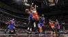 GAME RECAP: Cavaliers 128, Pistons 96