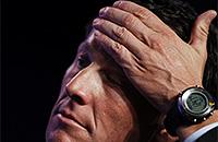 Лэнс Армстронг, велошоссе, бизнес, допинг