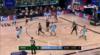 Jonas Valanciunas Posts 26 points, 12 assists & 19 rebounds vs. Milwaukee Bucks