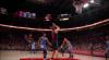 Evan Turner Posts 13 points, 11 assists & 12 rebounds vs. Memphis Grizzlies