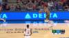 Giannis Antetokounmpo Posts 22 points, 10 assists & 11 rebounds vs. New York Knicks