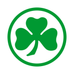 Greuther Furth - logo