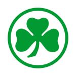 Greuther Fürth - logo