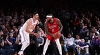 GAME RECAP: Pelicans 123, Knicks 118