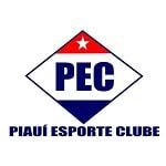 Пиауи - logo
