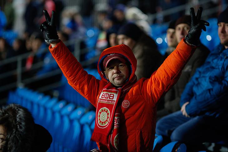 ПрезидентФК «Ростов» раскритиковал РПЛ из-за позднего начала матчей
