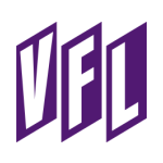 VfL 1899 Osnabruck - logo