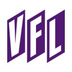 Оснабрюк - logo