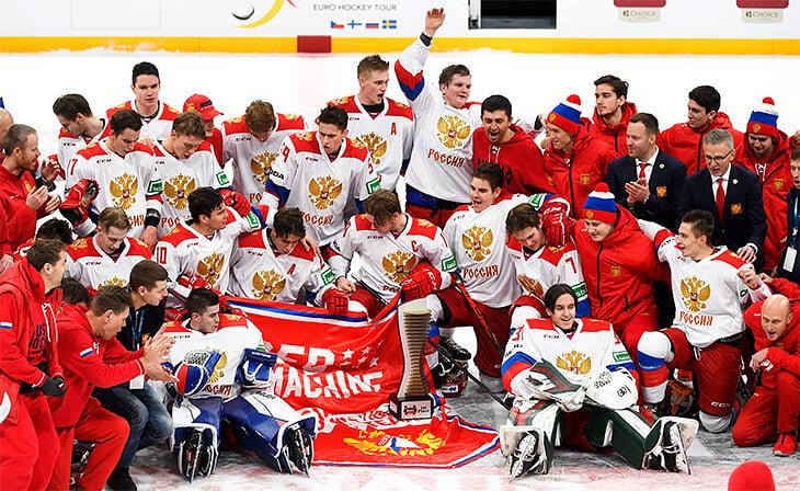 50 спортивных моментов года, которые мы не забудем