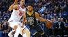 GAME RECAP: Warriors 129, Suns 83