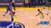 Luka Doncic with 15 Assists vs. Golden State Warriors